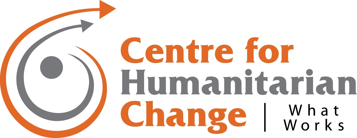 Centre for Humanitarian Change